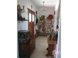 3 Habitaciones Casa en venta en , Buenos Aires Barrio Norte al 400, Escobar - Gran Bs. As. Norte, Buenos Aires