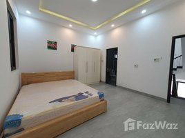 2 Bedrooms Property for rent in An Hai Bac, Da Nang Da Nang 2 Bedroom House for Rent near My Khe Beach
