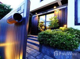 ขายบ้านเดี่ยว 7 ห้องนอน ใน ป่าแดด, เชียงใหม่ Boutique Guest House