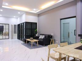 3 chambres Villa a vendre à Hin Lek Fai, Prachuap Khiri Khan Worasa Pool Villa HuaHin