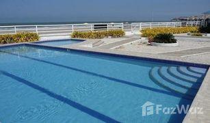 3 Habitaciones Apartamento en venta en General Villamil (Playas), Guayas Costa Bella II: The Sound Of Silence