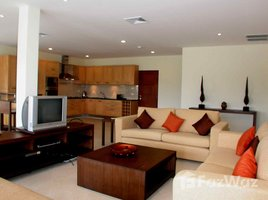 2 Bedrooms Penthouse for rent in Choeng Thale, Phuket Baan Puri