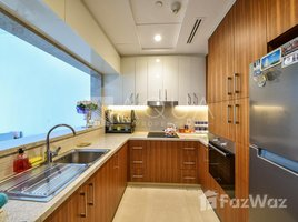 3 Bedrooms Apartment for sale in Vida Residence, Dubai Vida Residence 1