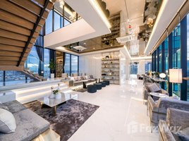 1 Bedroom Condo for sale in Samrong Nuea, Samut Prakan Knightsbridge Collage Sukhumvit 107