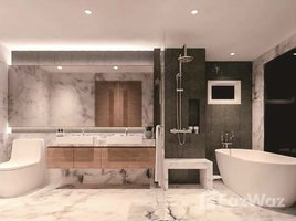 2 Bedrooms Condo for sale in Chang Phueak, Chiang Mai Natura Green Residence