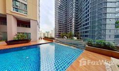 Photos 1 of the Communal Pool at My Resort Bangkok
