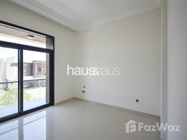 5 Bedrooms Villa for sale in Brookfield, Dubai V4 | Brand New | Great Location