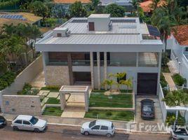 5 Quartos Casa à venda em Lago Sul, Distrito Federal Casa com 5 Quartos à Venda, 894 m² por R$ 13.000.000