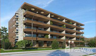 2 Bedrooms Property for sale in Puerto Varas, Los Lagos Great Peninsula Lake