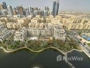 2 Bedrooms Apartment for rent at in The Fairways, Dubai - U798534