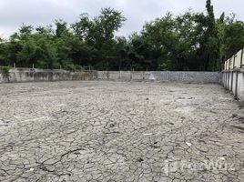 N/A Land for sale in Suan Luang, Bangkok Phra Rama 9 Land