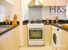 2 Bedrooms Apartment for sale in The Drive, Dubai Carson