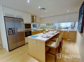 3 Bedrooms Condo for sale in Chang Khlan, Chiang Mai Peaks Avenue
