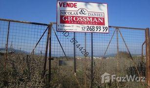N/A Property for sale in Maria Pinto, Santiago Casablanca