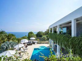 6 Bedrooms Villa for sale in Kamala, Phuket Luxury Tropical 6 Bedroom Villa for Sale in Kamala