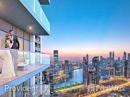 2 Bedrooms Property for sale in , Dubai Reva Residences