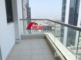 2 Bedrooms Apartment for sale in Executive Towers, Dubai Executive Tower A