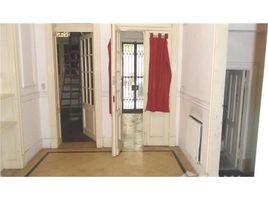3 Habitaciones Casa en alquiler en , Buenos Aires Perón al 3600, Almagro - Capital Federal, Ciudad de Buenos Aires