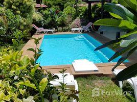 3 Bedrooms Villa for sale in Maenam, Koh Samui Coconut Laguna Villas