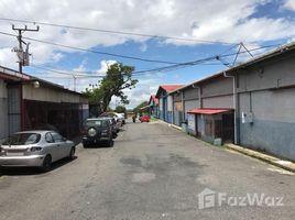3 Habitaciones Casa en venta en , San José Tibás por la escuela Jesús Jiménez, Santa Ana, San Jose