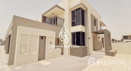 Available Units at Maple 2 at Dubai Hills Estate