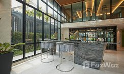 Photos 3 of the Reception / Lobby Area at Define by Mayfair Sukhumvit 50