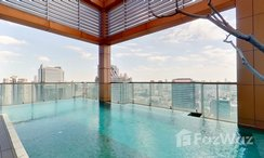 Photos 2 of the Communal Pool at The Address Sathorn