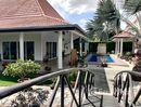 2 Bedrooms Villa for sale at in Thap Tai, Prachuap Khiri Khan - U628044