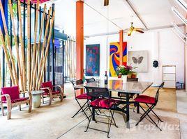 4 Bedrooms Villa for sale in Patong, Phuket Jungceylon Sunshine Villa