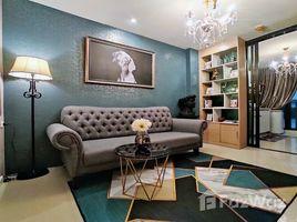 1 Bedroom Condo for rent in Pak Kret, Nonthaburi Proud X2