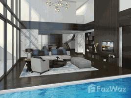 2 Bedrooms Condo for sale in Phuoc My, Da Nang Wyndham Soleil Da Nang
