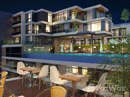 1 Bedroom Condo for sale in Karon, Phuket VIP Kata Condominium 2