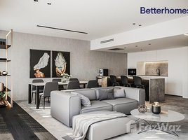 2 Bedrooms Apartment for sale in The Lofts, Dubai The Lofts Central