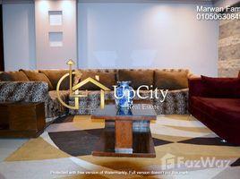Cairo South Investors Area Al masrawya 3 卧室 住宅 租
