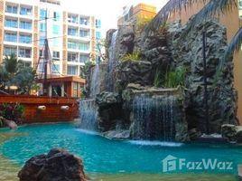 1 Bedroom Condo for rent in Nong Prue, Pattaya Atlantis Condo Resort
