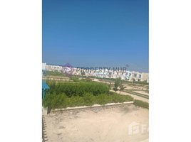 4 غرف النوم تاون هاوس للبيع في , Matrouh Sea View 4 Bedroom - Townhouse Corner .