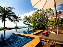 5 Bedrooms Property for sale in Lipa Noi, Surat Thani Baan Phulay