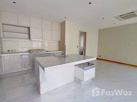 5 Bedrooms House for sale in Huai Khwang, Bangkok Parc Priva