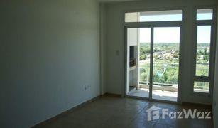 2 Habitaciones Apartamento en venta en , Chaco AVENIDA VELEZ SARSFIELD al 700
