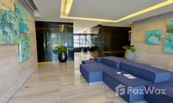 Photos 1 of the Reception / Lobby Area at Zire Wongamat