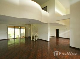 4 Bedrooms Penthouse for sale in Mai Khao, Phuket Blue Canyon Golf and Country Club Home 2