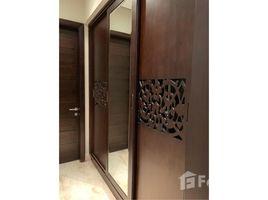 3 غرف النوم شقة للبيع في , الجيزة Forty west sodic apartment with terrace