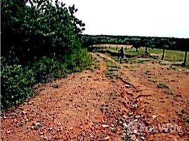 Cocle El Retiro 290 M. DE LA CARRETERA PPAL DE LLANO GRANDE Y 8 KM DE LA CARRETERA INTERAMERICAN, Antón, Coclé N/A 土地 售
