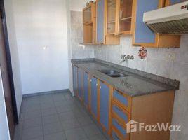 2 Habitaciones Apartamento en alquiler en , Chaco AV SARMIENTO al 400
