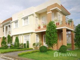4 Bedrooms Property for rent in Imus City, Calabarzon Lancaster New City At Imus