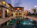 5 Bedrooms Villa for sale at in Nong Phueng, Chiang Mai - U776376