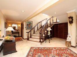 5 Habitaciones Casa en venta en , Heredia San Rafael de Heredia, Heredia, Heredia