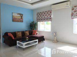 2 Bedrooms Villa for rent in Nong Kae, Hua Hin La Sierra