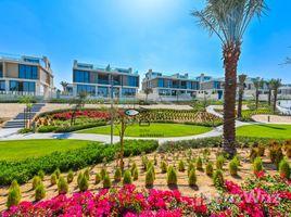 3 Bedrooms Property for rent in Dubai Hills, Dubai Club Villas at Dubai Hills