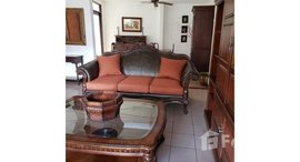Available Units at Apartment For Rent in Los Laureles